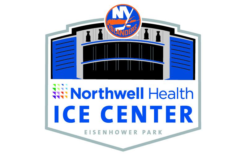 NHIC Logo.jpg