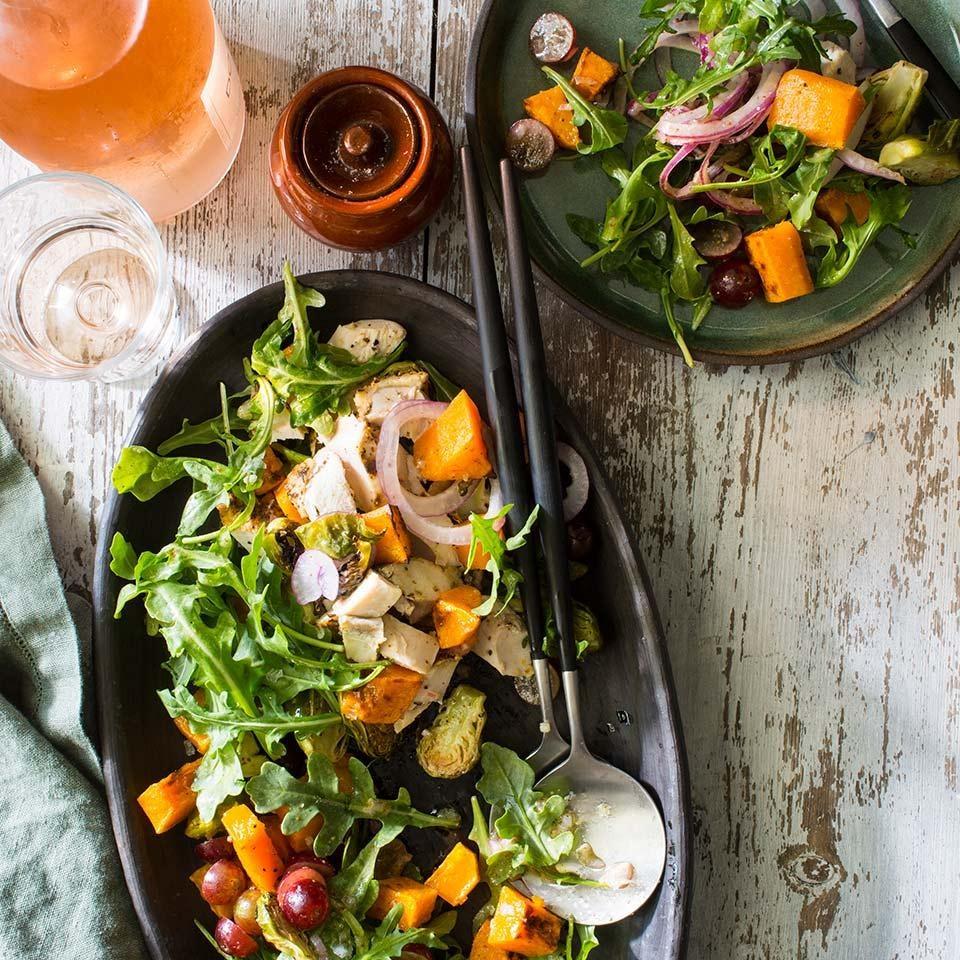 butternut-squash-salad-with-greens-1117-3879386.jpg