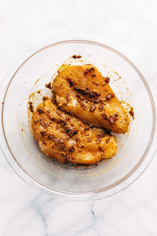 Chipotle-Marinated-Chicken-for-Summer-Cobb-Salad.jpg