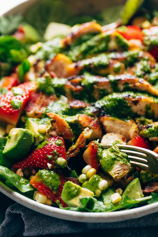 Summer-Cobb-Salad-Fork-Close-Up.jpg