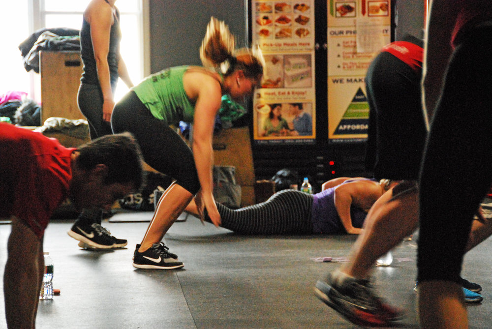 Crossfit-Burpees-1.31.15-443.jpg