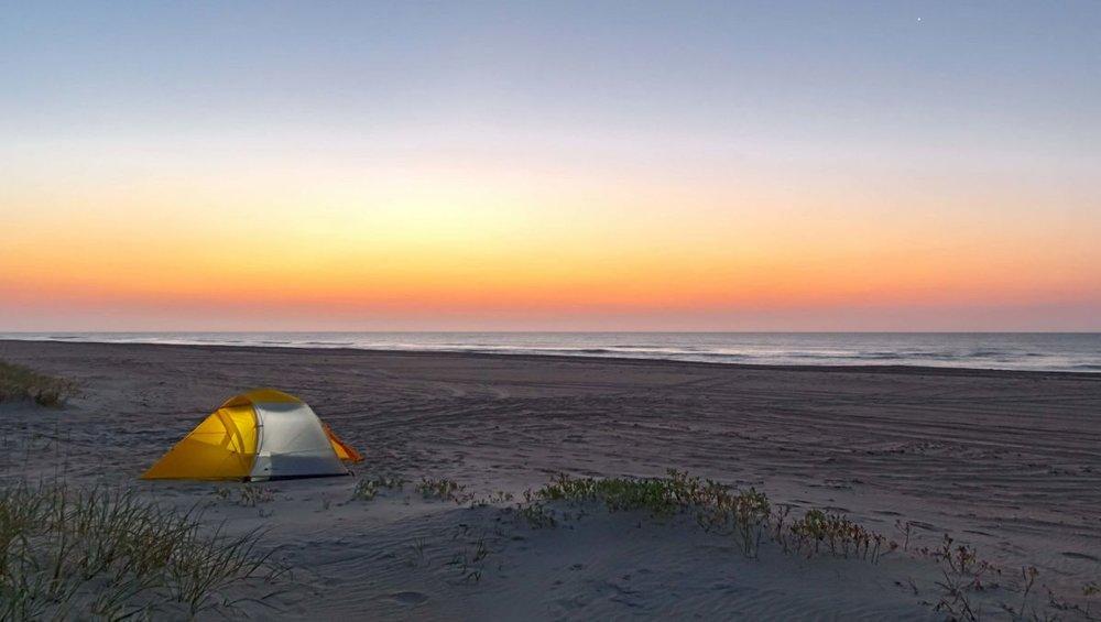 Sunrise Beach Camping at Cape Lookout National Seashore-crop(1.000,0.848,0,0.152,r4).jpg