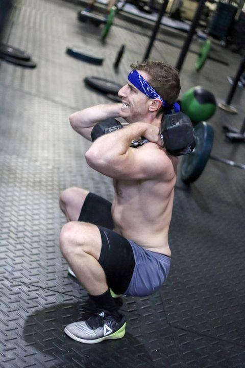 squat-1520284851.jpg