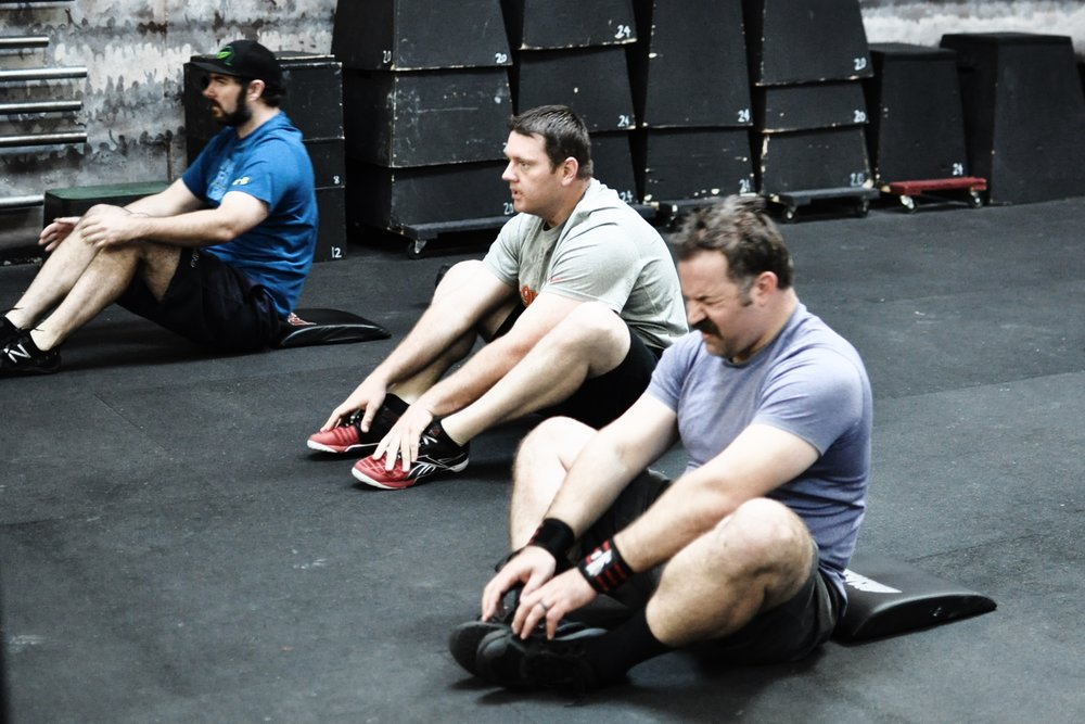 diablo-crossfit-bryan-chris-and-mike-just-love-sit-ups-you-can-tell1.jpg