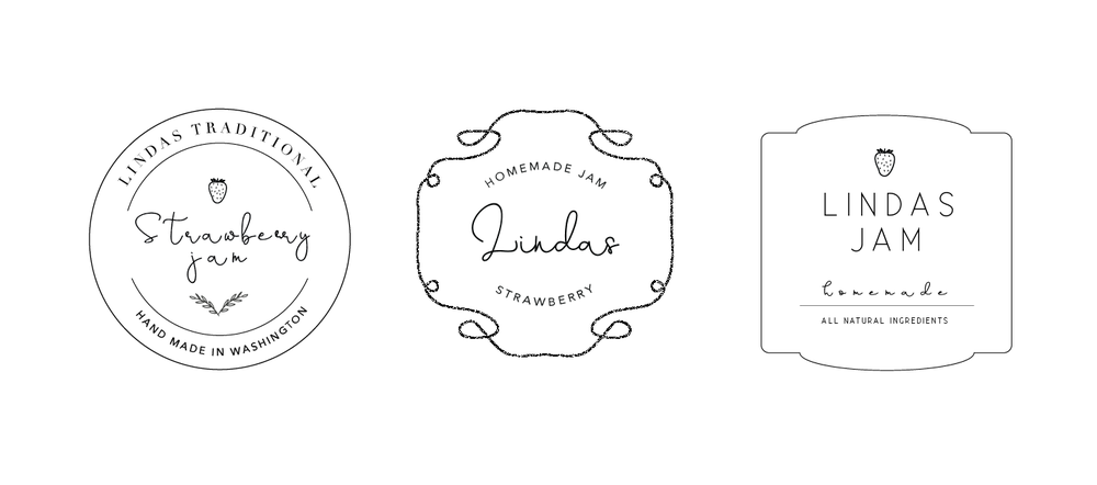 Jam logo development-02.png