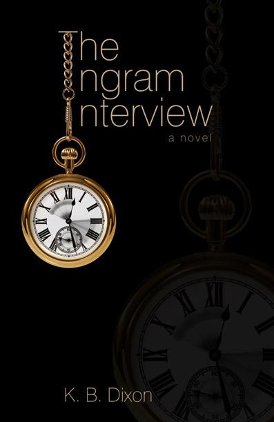 cover[1].jpg
