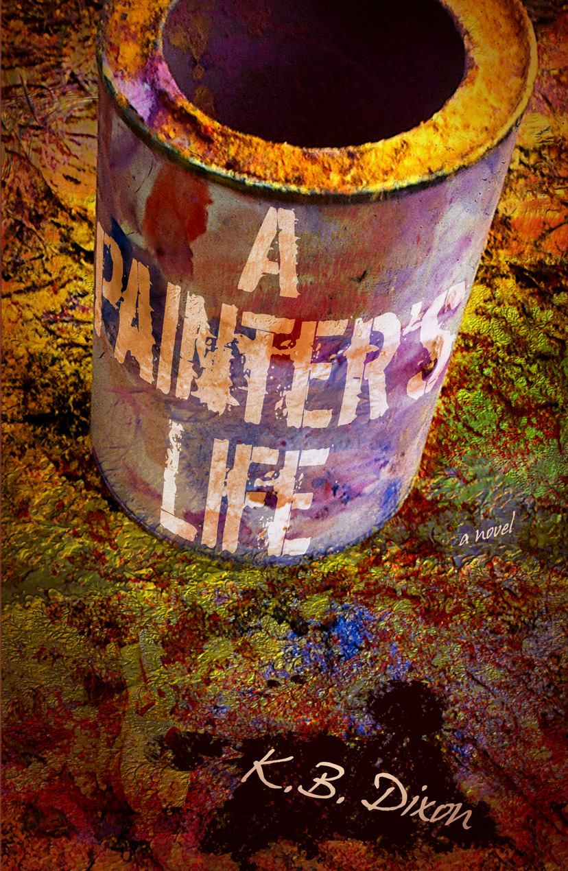 Painter's Life.jpg