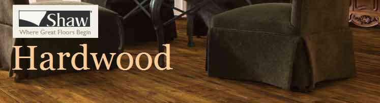 Shaw-Hardwood-Flooring.jpg