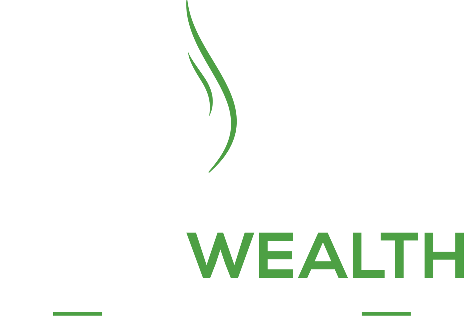 Java Wealth Planning
