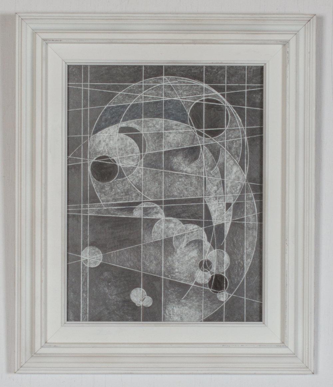 oculus drawing
