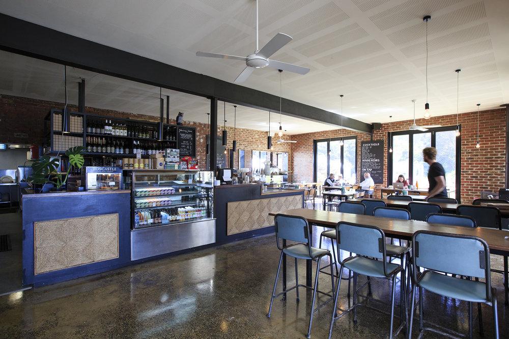Wye General Store Cafe-01.jpg