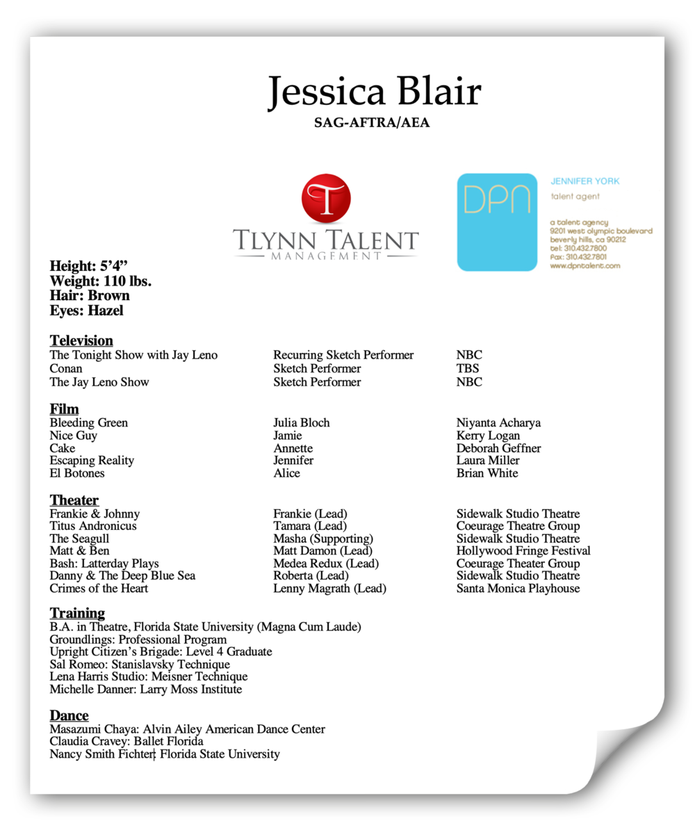 Jessica-Blair-Resume-page.png