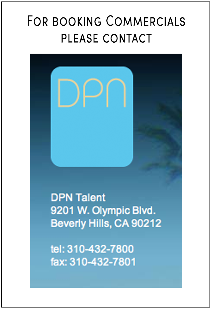 contact DPN.png
