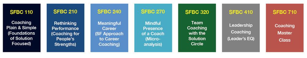CSFC brochure ED-02.jpg