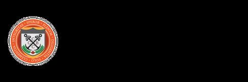 CCBC logo.png