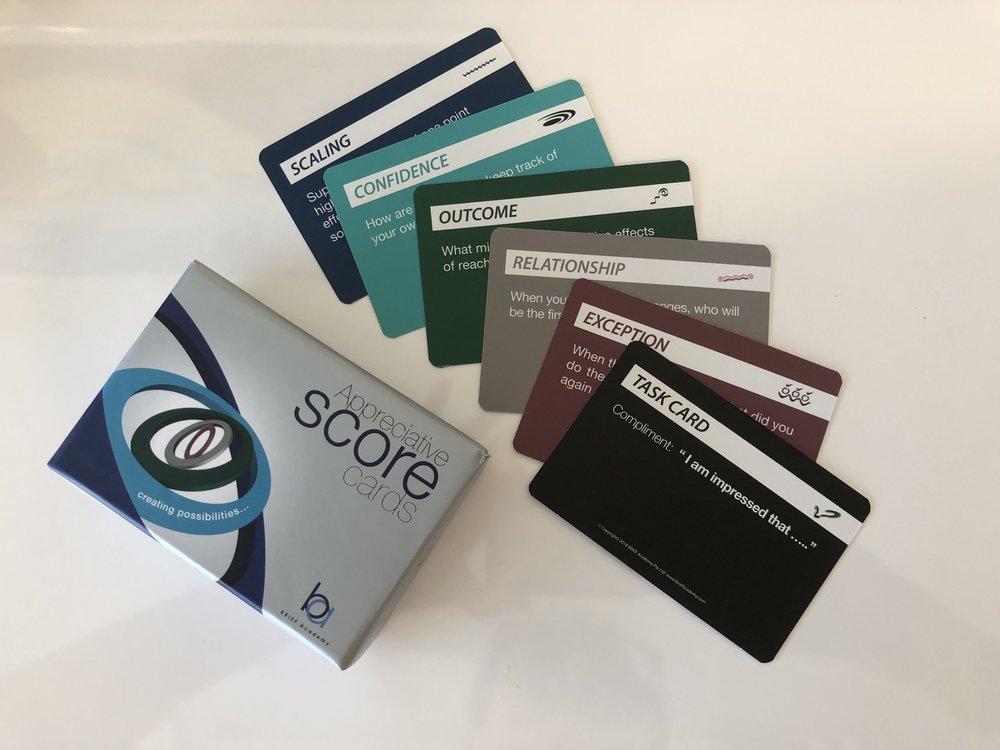 New SCORE Cards.JPG