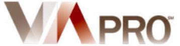 VIA PRO logo.png