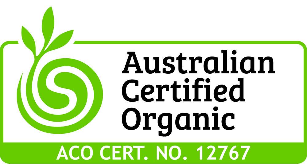 More Than Organic Pty Ltd_AustralianCertifiedOrganic.jpg