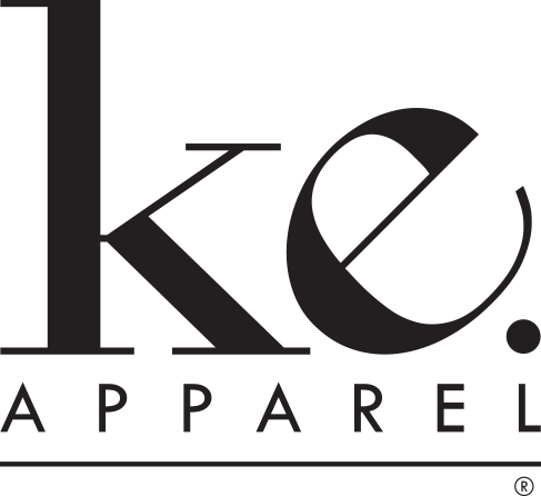 KE APPAREL