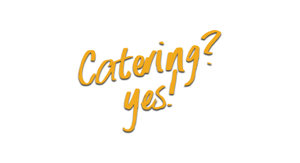 Catering png.png