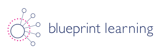 Blueprint Learning