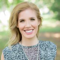 Karianne Wardell    Founder & Chief Strategist, Lofti