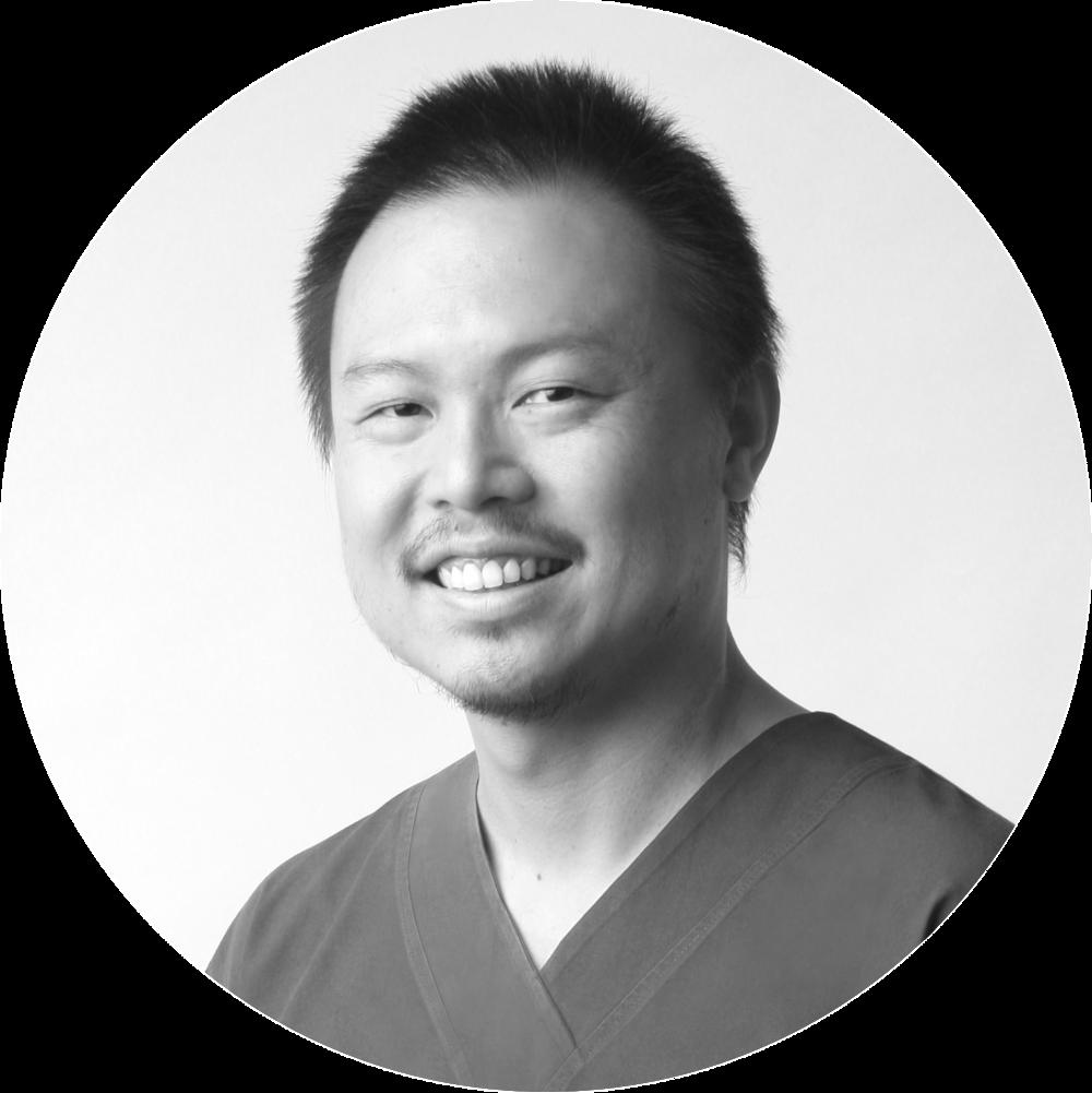 Mr Jin Tee Profile Photo
