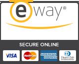 eWay logo.png