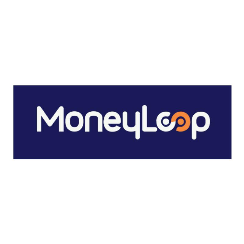 Moneyloop logo website.png