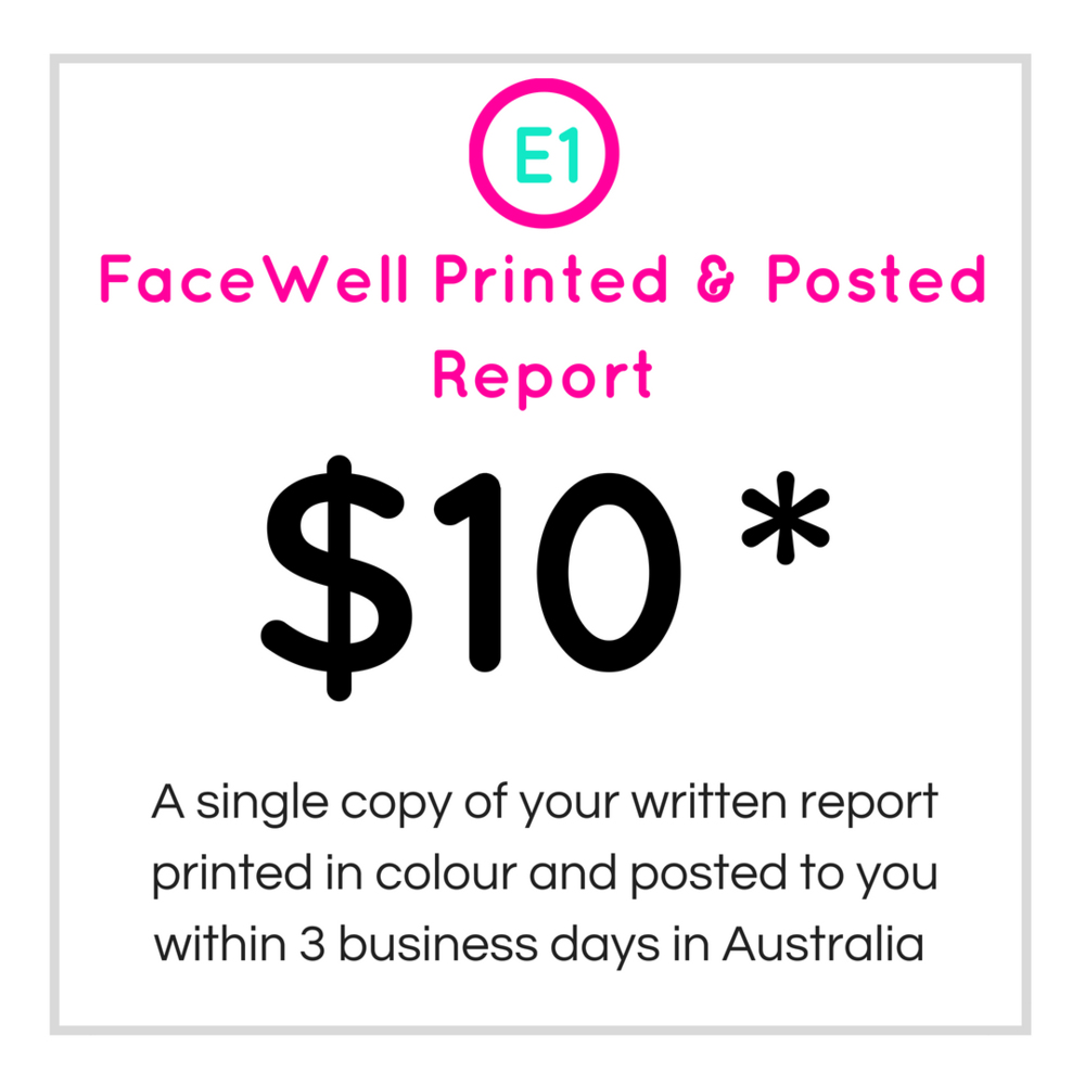 FaceWell E1 Pricing Website graphic V2.png