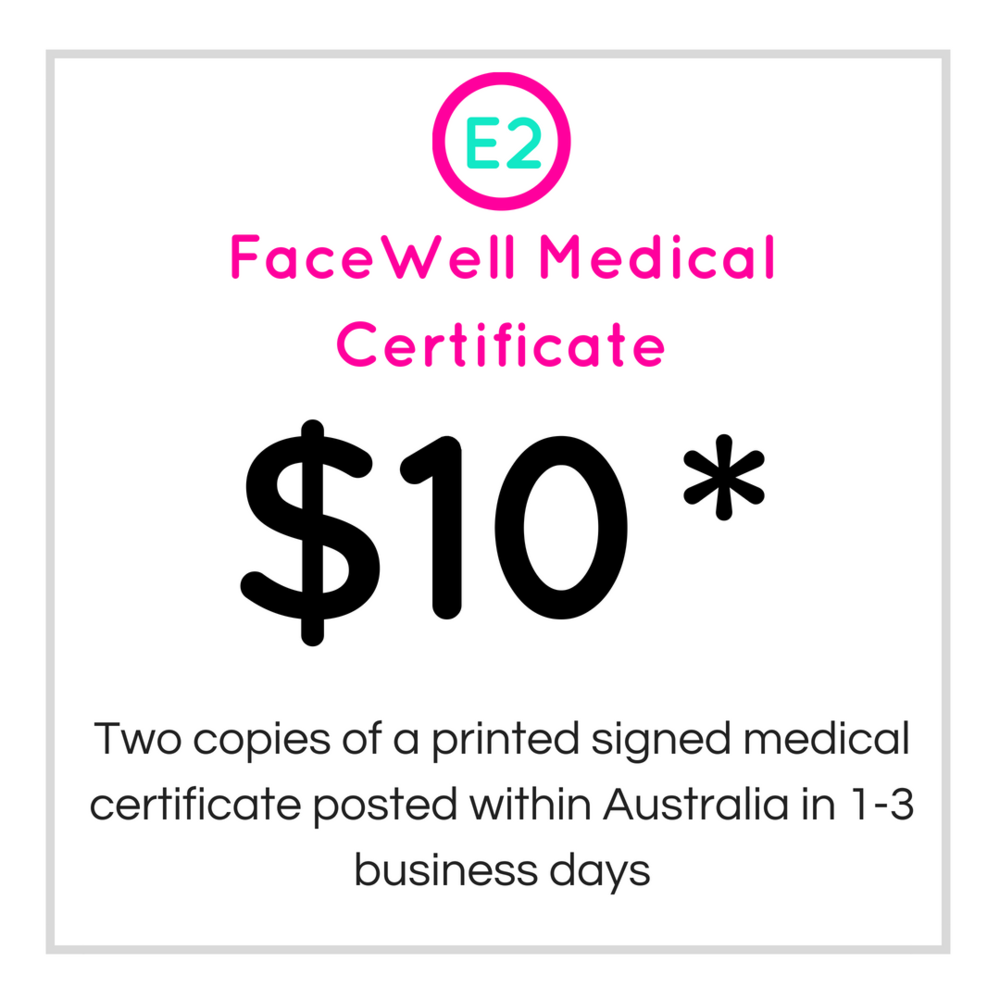 FaceWell E2 Pricing website graphic V2.png