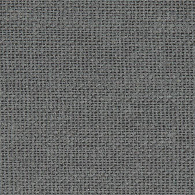 photobook-linen-tundra.jpg