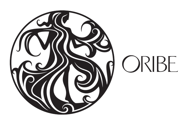 Combining over 30 years of styling heritage at the top of editorial and salon worlds with old-world craftsmanship and cutting-edge innovation, the Oribe line delivers the highest possible levels of performance and sophistication.