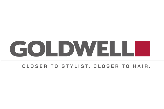 Goldwell color is formulated using the most innovative and advanced technologies to deliver the utmost predictable and vibrant results every single time.