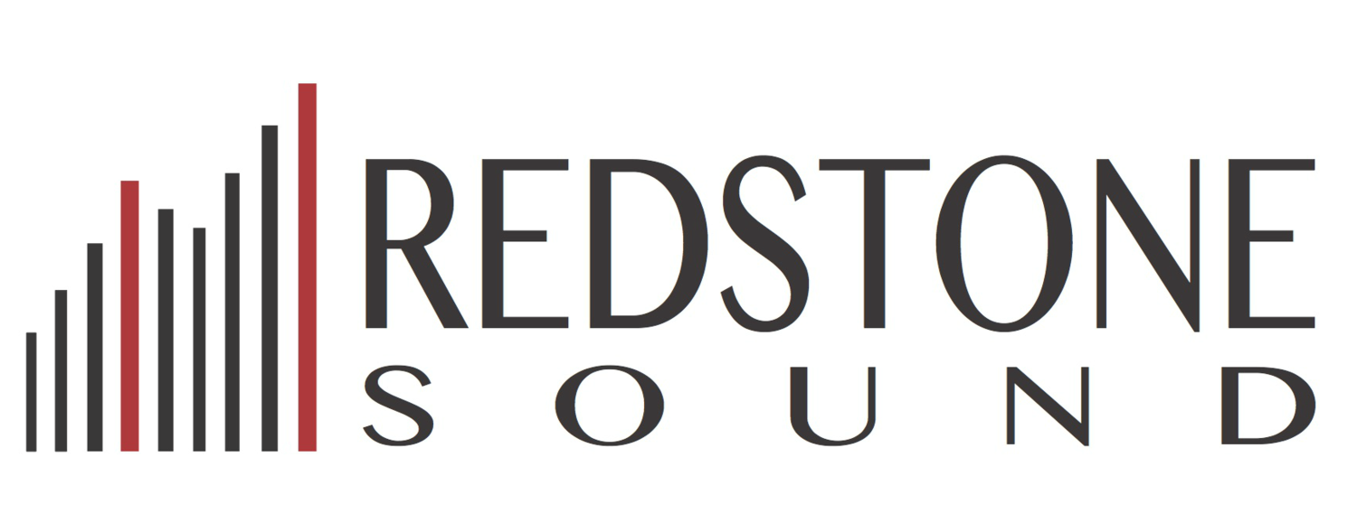 Redstone Sound  |  recording studio in Loveland, CO