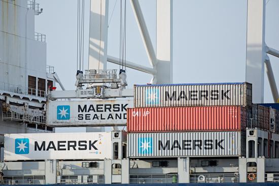 maersk.jpg