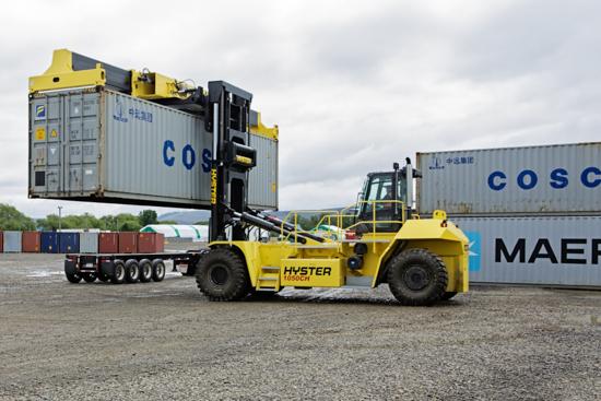 container_export.jpg