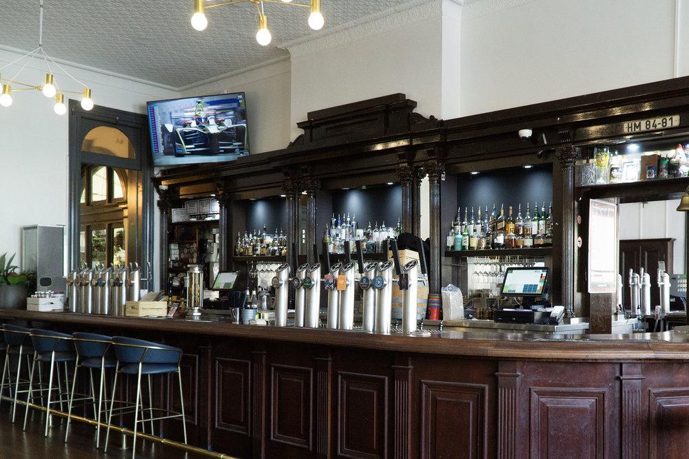 main Bar 2.jpg