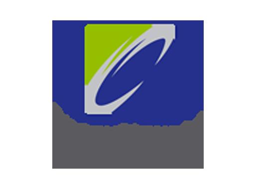 logo-cigalah.png