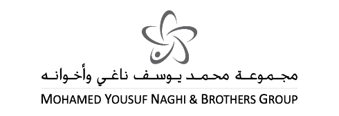 YOusef Naghi.png