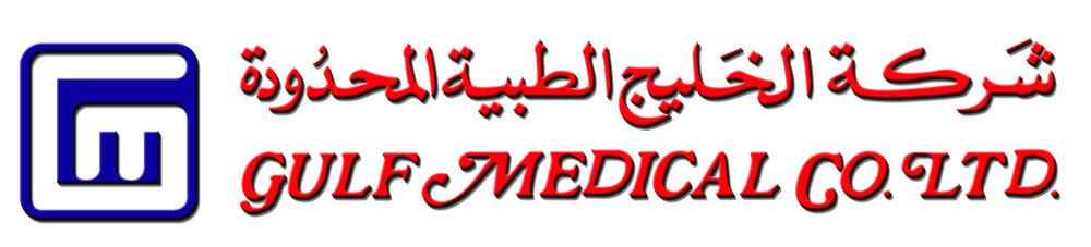 GMC Logo_Low Res.jpg