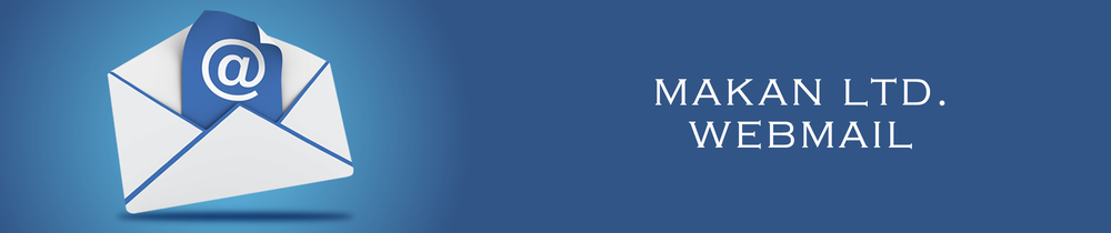 Webmail banner.png