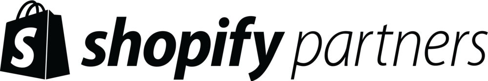ShopifyPartnerLogo.png