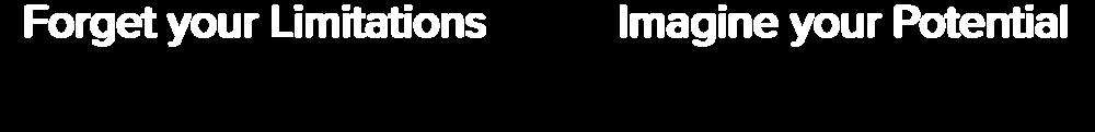 logo_high3.png