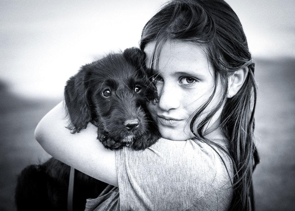 Jodi Davies Family Photography
