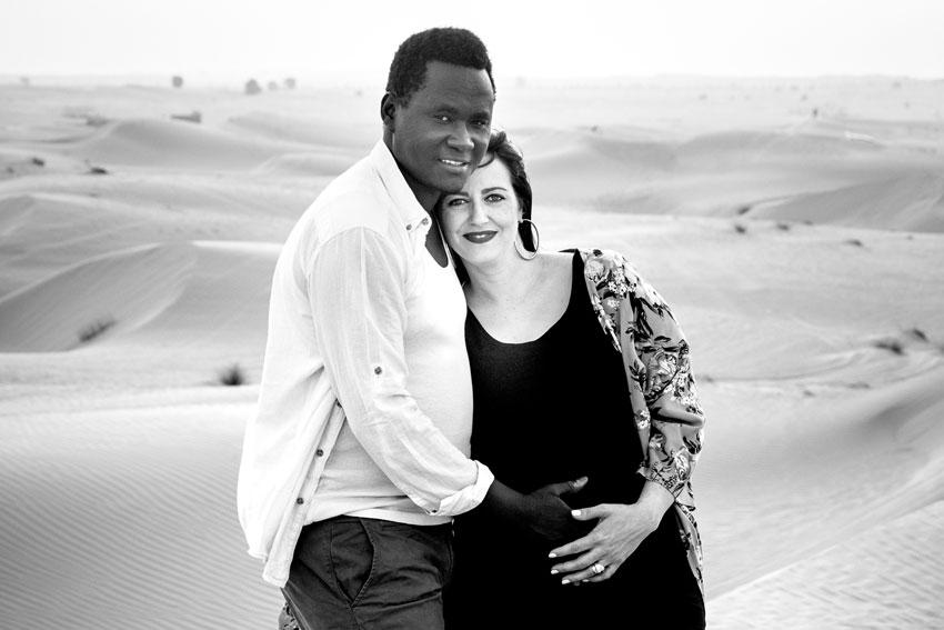 Maternity photography | Jodi Davies
