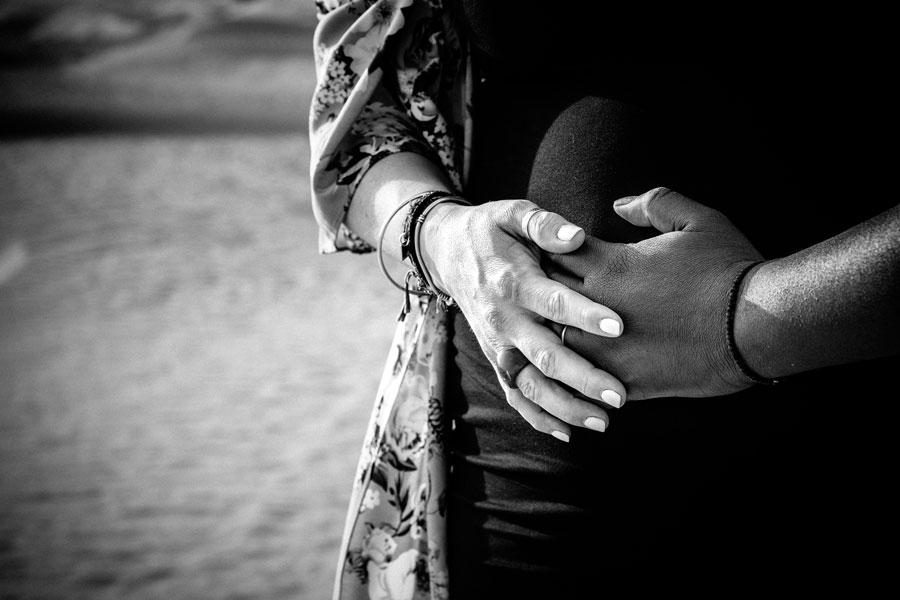 Maternity Photographer | Jodi Davies