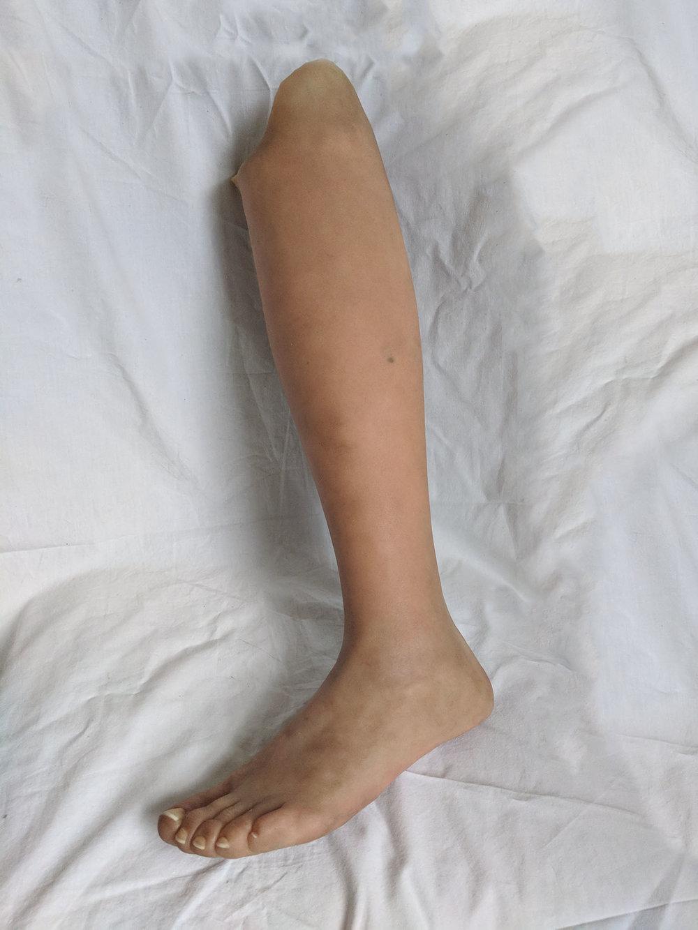 Prosthetic leg (1).jpg
