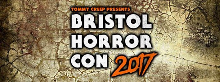 Events_BristolHorrorCon2017.jpg