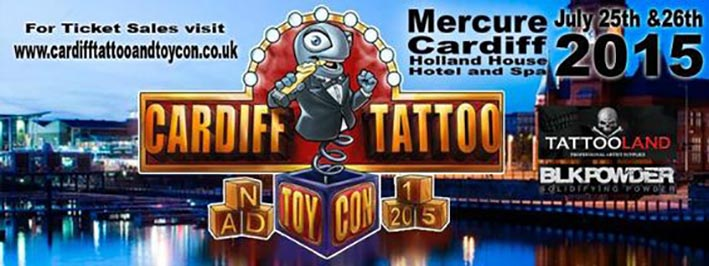 Events_CardiffTattooCon2015.jpg